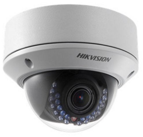 CCTV Security Cameras Ireland CCTV System CCTV Wireless Cameras CCTV Digital Cameras  sc 1 st  Safenet Systems & CCTV Systems Dublin l CCTV Installation l CCTV Cameras