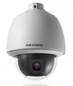 CCTV Security Cameras Ireland, CCTV System, CCTV Wireless Cameras, CCTV Digital Cameras, Bullet CCTV Cameras, Bullet Suveilance Cameras, Business CCTV