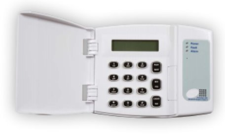 Wired Alarms Dublin, Wire Alarm System, Wired Alarm Packages, Wired Alarm Installation, Wired Alarm Fitters, Wired Alarm Systems Dublin