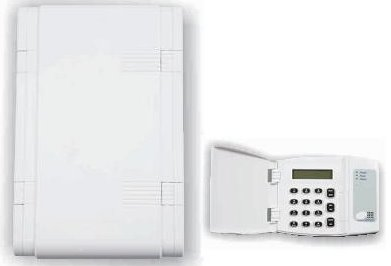 Wireless Alarm Systems, Wireless Alarms Installer Dublin, Wireless Alarms Ireland, Wireless Burglar Alarms, Wireless Intruder Alarms, Wirefree Alarm Systems