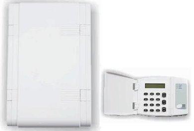 Wireless Alarm Systems, Wireless Alarms Installer Dublin, Wireless Alarms Ireland, Wireless Burglar Alarms, Wireless Intruder Alarms, Wirefree Alarm Systems