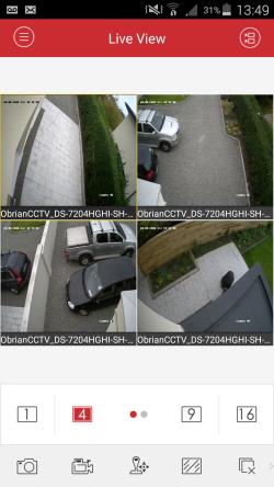 CCTV Security Cameras Ireland CCTV System CCTV Wireless Cameras CCTV Digital Cameras & CCTV Systems Dublin l CCTV Installation l CCTV Cameras