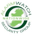Alarm Watch Security Group