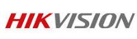 HIK Vision Alarm Repairs