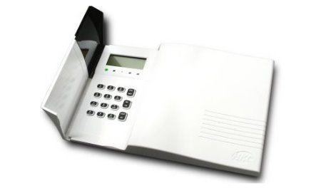 Wireless Alarms Dublin