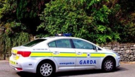 24 Alarm Monitoring Systems Dublin