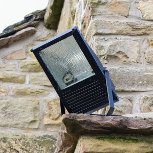 Security lighting installers dublin l outdoor lights l security lights security lighting tips and considerations aloadofball Choice Image