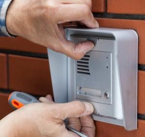 Residential Alarm Repairs Dublin