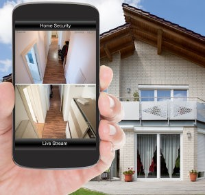 Knowing some of the best benefits of home security alarm monitoring