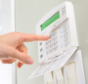 The Best Home Burglar Alarms