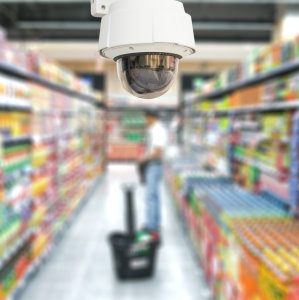 Business & Commercial Burglar Alarms Dublin