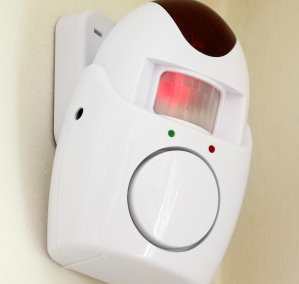 Benefits of Wireless Alarm Systems