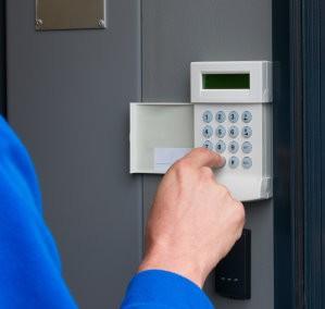 Choosing a Burglar Alarm