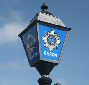 This is how to prevent house break-ins according to Gardai