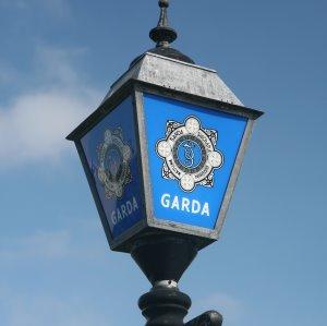 Burglar Alarms Dublin