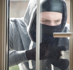 10 Advantages of Having a Monitored Security System
