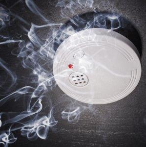 Life Safety Alarms Dublin