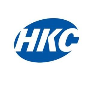 HKC Alarm System Types