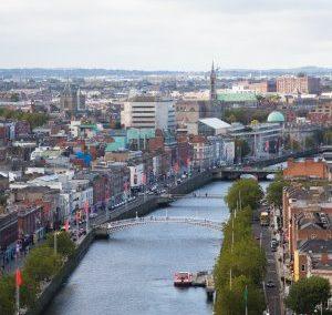 Burglar Alarm & Security System Installers Dublin